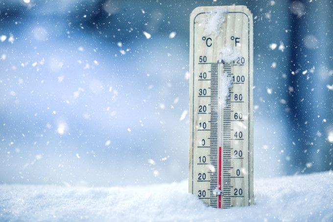 Conheça as cidades mais frias do Brasil e do Mundo